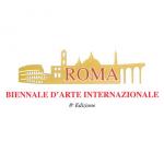 bienale_roma