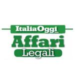 italia_oggi