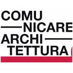comunicare_architettura