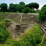 velodromo-roma