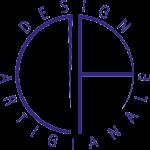 logo2-150×150