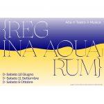 ReginaAquarum2021-Website-q